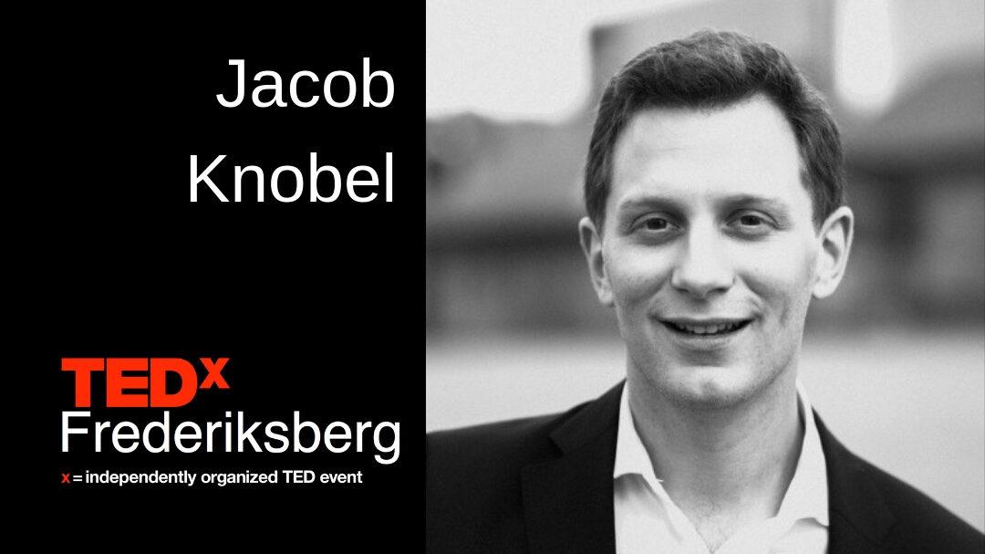 Jacob Knobel