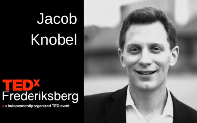 Jacob Knobel