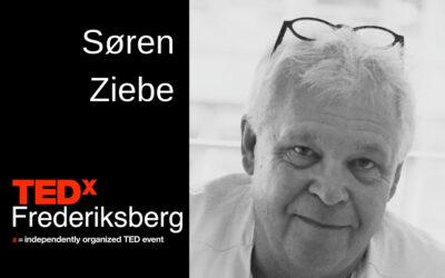 Søren Ziebe